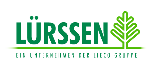 Forstbaum | Baumschule Lürßen
